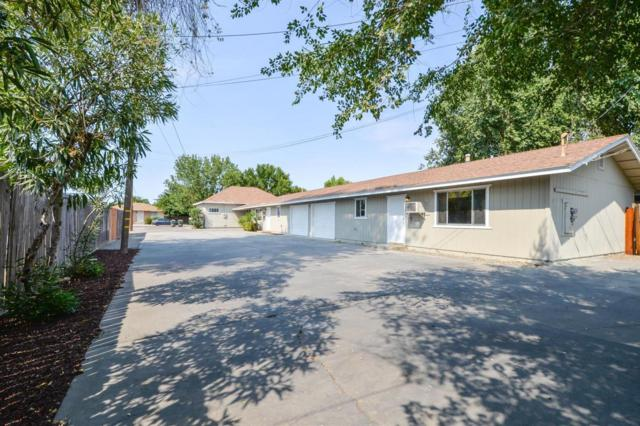 910 Byron Lane, Modesto, CA 95351 (MLS #18056621) :: Dominic Brandon and Team