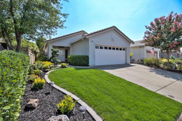 665 Stockman Lane, Lincoln, CA 95648 (MLS #18056623) :: Keller Williams Realty Folsom