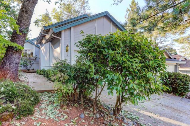 338 Horizon Circle, Grass Valley, CA 95945 (MLS #18056634) :: The Merlino Home Team