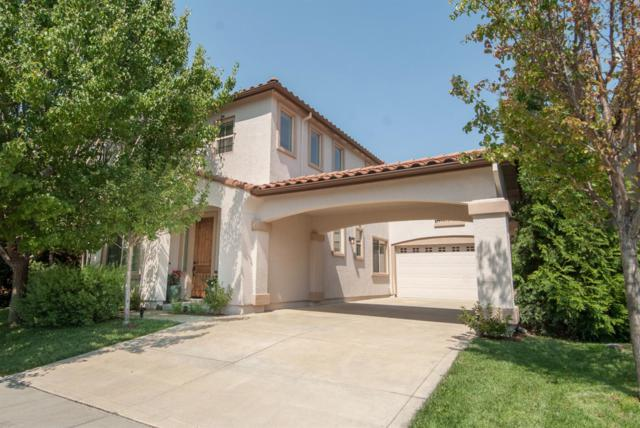 3870 Martis Street, West Sacramento, CA 95691 (MLS #18056646) :: Keller Williams - Rachel Adams Group