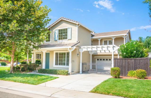 1574 Montrose Lane, Lincoln, CA 95648 (MLS #18056651) :: Keller Williams Realty Folsom