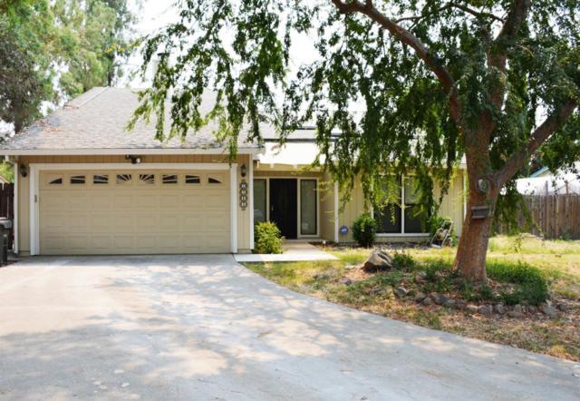 2914 Claudia Court, West Sacramento, CA 95691 (MLS #18056673) :: Keller Williams - Rachel Adams Group