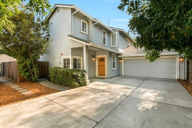 3440 Koso Street, Davis, CA 95618 (MLS #18056728) :: Dominic Brandon and Team