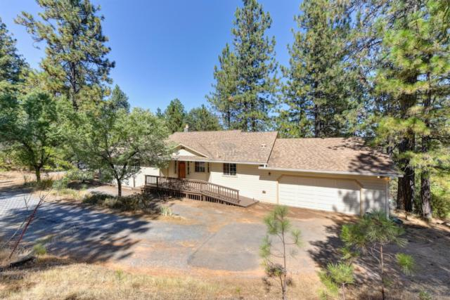 2722 Sweetwater Trail, Cool, CA 95614 (MLS #18056790) :: NewVision Realty Group