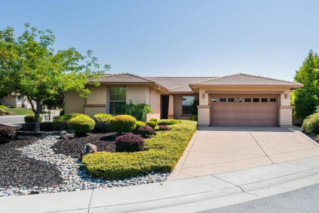 101 Sage Hill Place, Lincoln, CA 95648 (MLS #18056877) :: Dominic Brandon and Team