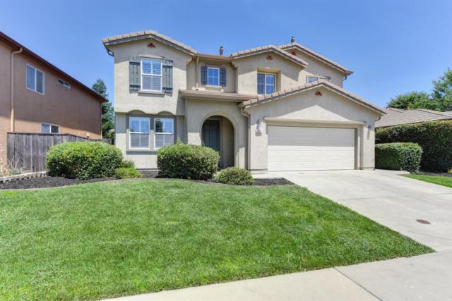 889 Devonshire Lane, Lincoln, CA 95648 (MLS #18056893) :: Keller Williams Realty Folsom