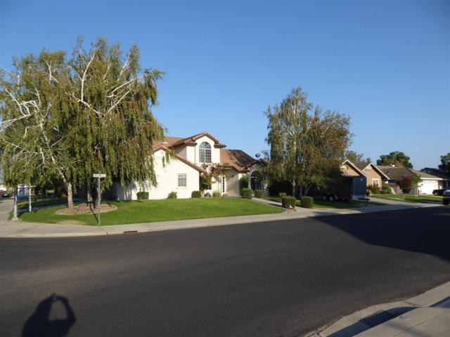 1182 N Eastburg Court, Ripon, CA 95366 (MLS #18056933) :: Dominic Brandon and Team