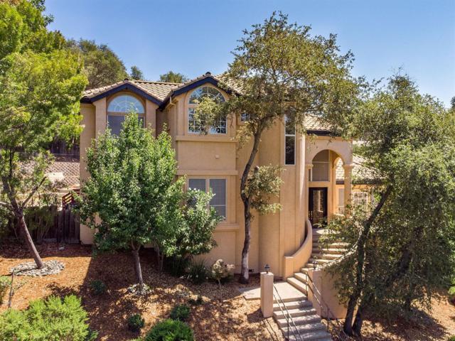 1673 Carnegie Way, El Dorado Hills, CA 95762 (MLS #18056976) :: Keller Williams - Rachel Adams Group