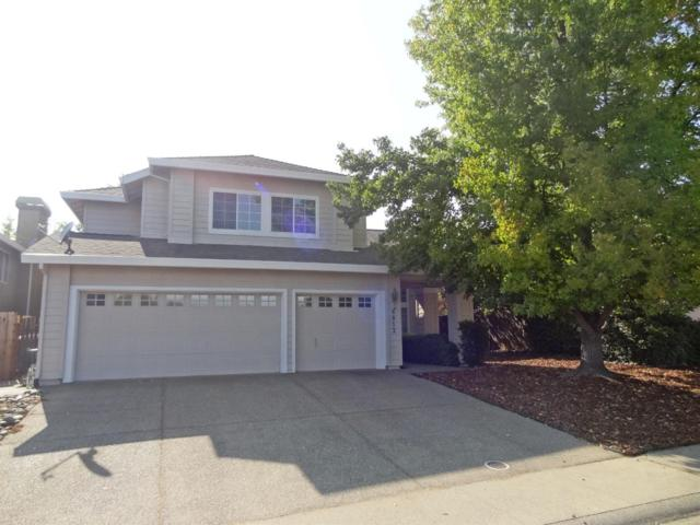 6012 Turquoise Drive, Rocklin, CA 95677 (MLS #18056987) :: Gabriel Witkin Real Estate Group