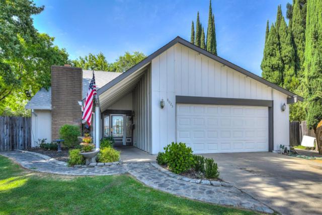 8025 Red Pine Court, Citrus Heights, CA 95610 (MLS #18057001) :: Keller Williams - Rachel Adams Group