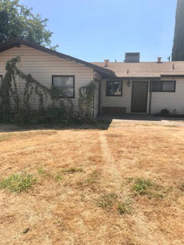202 Rugosa Drive, Folsom, CA 95630 (MLS #18057012) :: Keller Williams - Rachel Adams Group