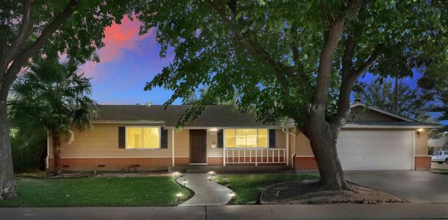 1332 W Beverly Place, Tracy, CA 95376 (MLS #18057022) :: The Del Real Group