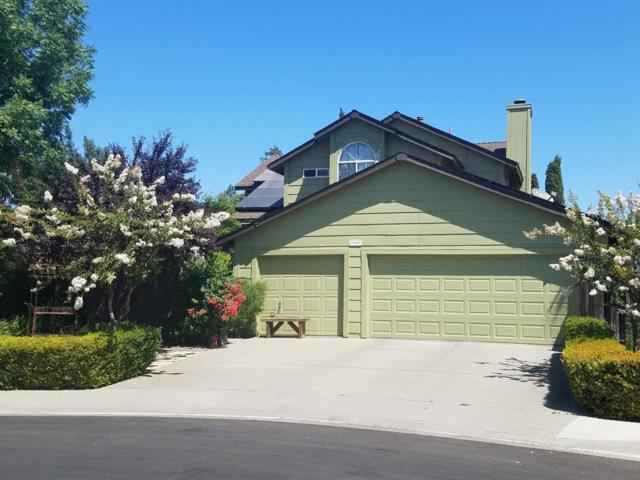 1463 Hoover Court, Woodland, CA 95776 (MLS #18057055) :: The Del Real Group