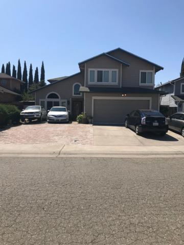 3112 Roan Court, Antelope, CA 95843 (MLS #18057075) :: Keller Williams - Rachel Adams Group