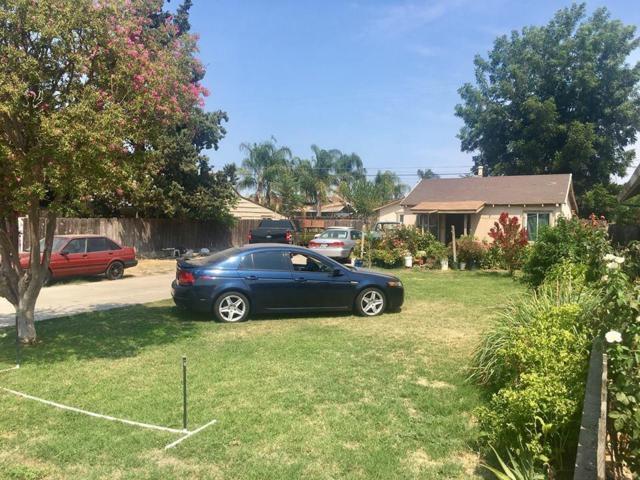 322 Poplar Avenue, Manteca, CA 95336 (MLS #18057084) :: Dominic Brandon and Team
