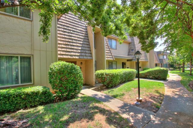 3104 Via Grande, Sacramento, CA 95825 (MLS #18057087) :: The MacDonald Group at PMZ Real Estate