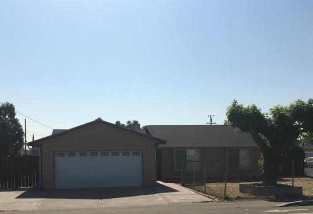 14440 S Harlan Road, Lathrop, CA 95330 (MLS #18057107) :: Dominic Brandon and Team