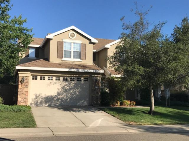 1122 Kidder Way, Folsom, CA 95630 (MLS #18057136) :: Keller Williams - Rachel Adams Group