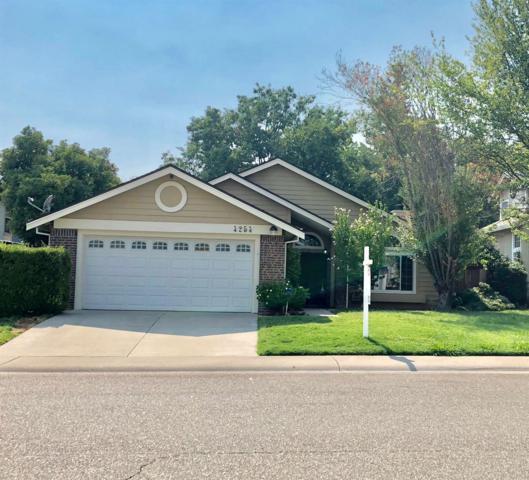 4254 Pearl Wood Way, Antelope, CA 95843 (MLS #18057137) :: Keller Williams - Rachel Adams Group
