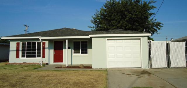 1824 Covillaud Street, Marysville, CA 95901 (MLS #18057141) :: REMAX Executive
