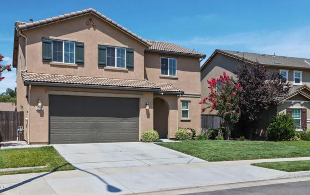 2723 Twin Bridges Lane, Stockton, CA 95212 (MLS #18057244) :: Keller Williams Realty Folsom