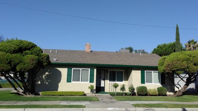 Stockton, CA 95204 :: Dominic Brandon and Team