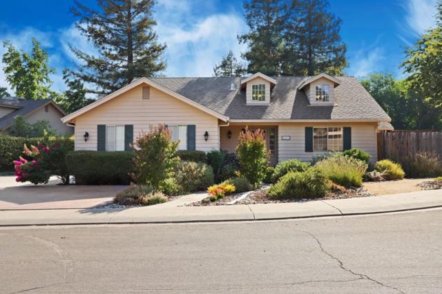 1617 Buena Vista Avenue, Stockton, CA 95203 (MLS #18057255) :: Dominic Brandon and Team