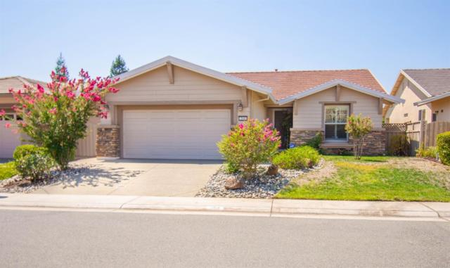 264 Stags Leap Lane, Lincoln, CA 95648 (MLS #18057259) :: Keller Williams Realty Folsom
