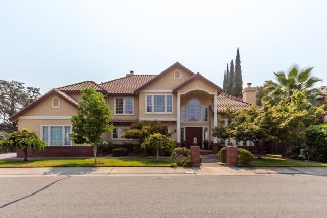 112 N. Falls Drive, Folsom, CA 95630 (MLS #18057270) :: Keller Williams - Rachel Adams Group