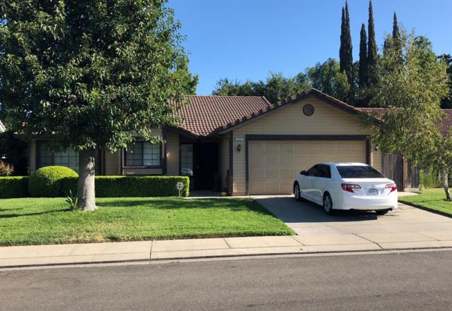 1531 Posho Avenue, Ceres, CA 95307 (MLS #18057281) :: Keller Williams Realty Folsom