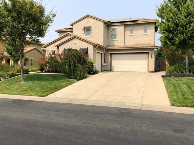 3980 Monteverde Drive, Lincoln, CA 95648 (MLS #18057303) :: NewVision Realty Group