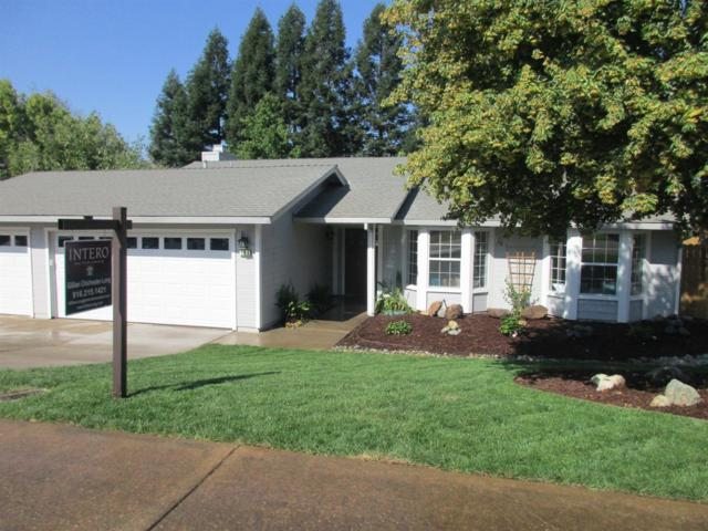 128 Ore Street, Folsom, CA 95630 (MLS #18057308) :: Gabriel Witkin Real Estate Group