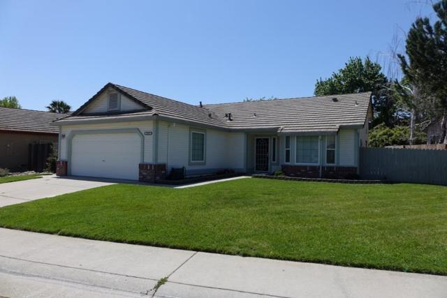 8347 Calleystone Way, Antelope, CA 95843 (MLS #18057326) :: Keller Williams - Rachel Adams Group