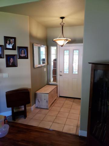 5085 5th Street, Rocklin, CA 95677 (MLS #18057352) :: Gabriel Witkin Real Estate Group