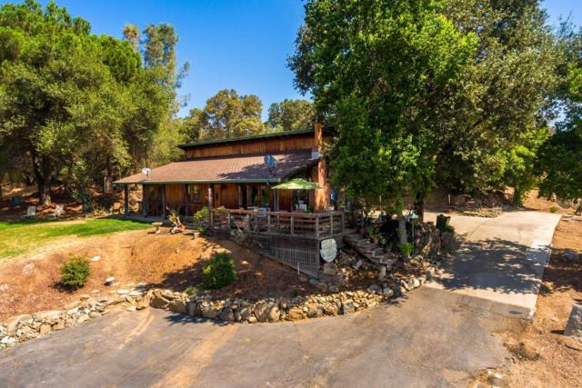 8411 Rock Springs Road, Penryn, CA 95663 (MLS #18057402) :: Gabriel Witkin Real Estate Group