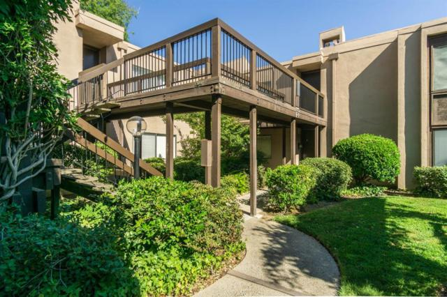 639 Woodside Sierra, Sacramento, CA 95825 (MLS #18057409) :: The Del Real Group