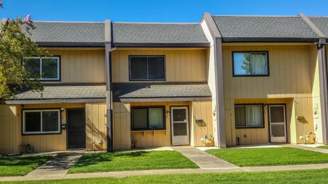 1181 E 22nd Street #29, Marysville, CA 95901 (MLS #18057442) :: REMAX Executive