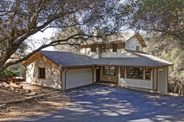23580 Singing Hills Court, Auburn, CA 95602 (MLS #18057522) :: The Del Real Group