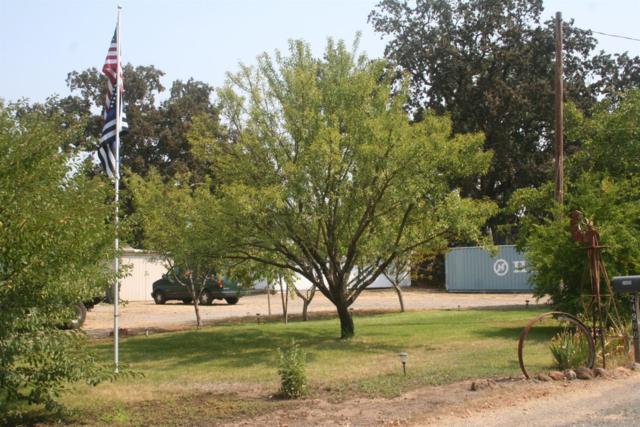 24900 4th Avenue, Los Molinos, CA 96055 (MLS #18057536) :: Heidi Phong Real Estate Team