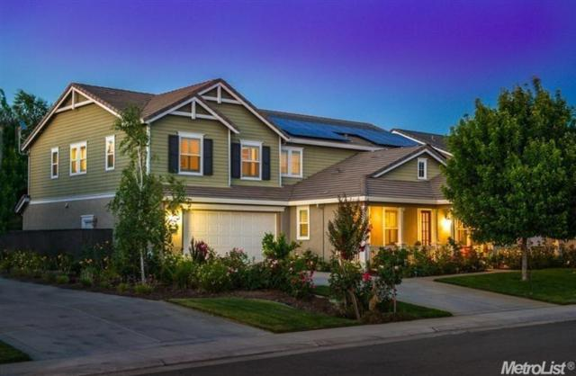 2223 Wild Plains Circle, Rocklin, CA 95765 (MLS #18057537) :: Dominic Brandon and Team