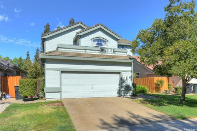 2337 Tuscany Street, Roseville, CA 95661 (MLS #18057539) :: Gabriel Witkin Real Estate Group