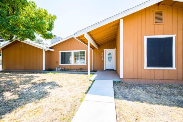 4631 Country Scene Way, Sacramento, CA 95823 (MLS #18057577) :: Gabriel Witkin Real Estate Group