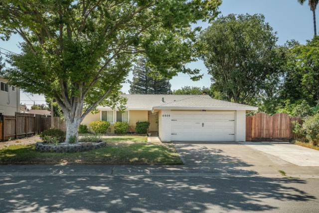 6909 Cobalt Way, Citrus Heights, CA 95621 (MLS #18057614) :: Gabriel Witkin Real Estate Group