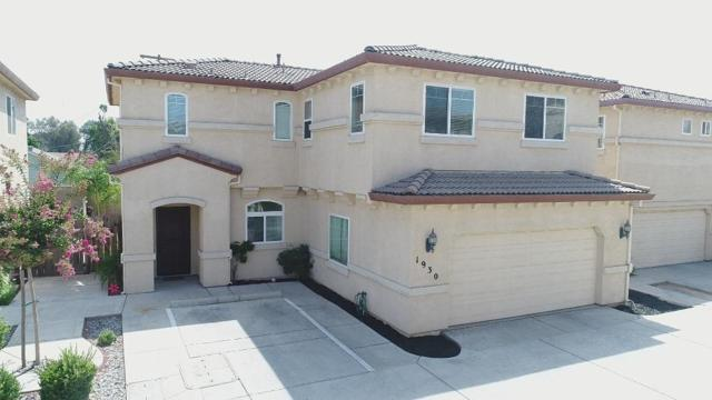 1930 Green Sands Avenue, Atwater, CA 95301 (MLS #18057624) :: Keller Williams Realty Folsom