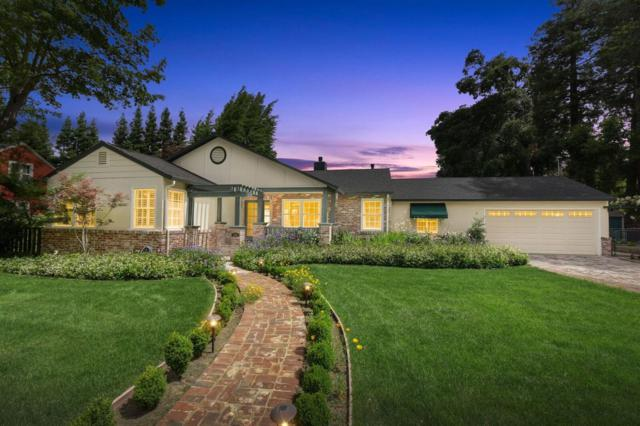 1189 1st Avenue, Walnut Grove, CA 95690 (MLS #18057670) :: The Del Real Group