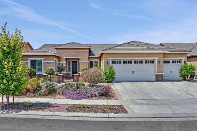 2611 Maple Grove Avenue, Manteca, CA 95336 (MLS #18057718) :: Heidi Phong Real Estate Team