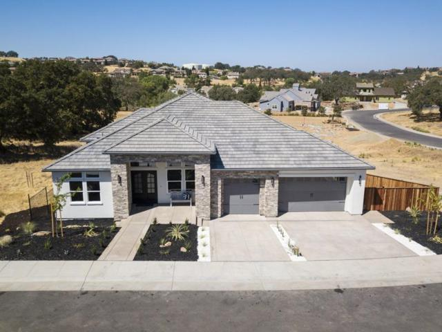 661 Oreno Court, Folsom, CA 95630 (MLS #18057730) :: Gabriel Witkin Real Estate Group
