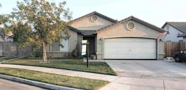1410 Cameron Park Court, Ceres, CA 95307 (MLS #18057732) :: Keller Williams Realty Folsom