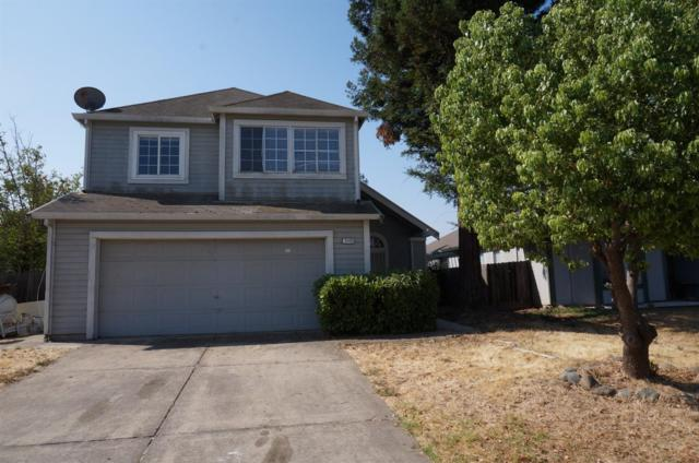 5140 Bassett Way, Sacramento, CA 95823 (MLS #18057744) :: Gabriel Witkin Real Estate Group