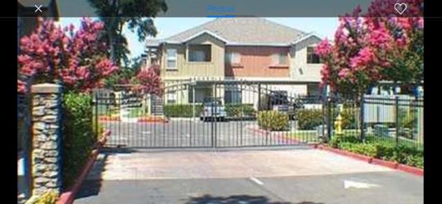 8905 Davis Road A 3, Stockton, CA 95209 (MLS #18057752) :: Keller Williams Realty Folsom